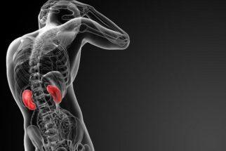 Conheça os medicamentos mais nocivos aos rins