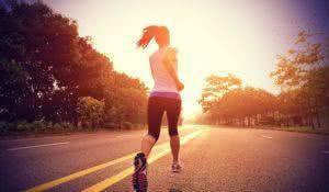 corrida-ou-caminhada-descubra-o-que-e-melhor-para-voce