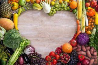 Descubra quais são os alimentos amigos do coração