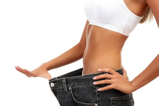 Especialista americano ensina como perder em 30 dias até 10 kg