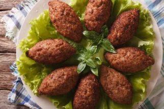 Inclua o cálcio na sua alimentação com receitas deliciosas