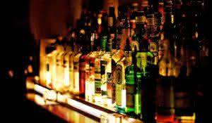 novo-alcool-pode-sarar-lesoes-e-ate-evitar-a-ressaca