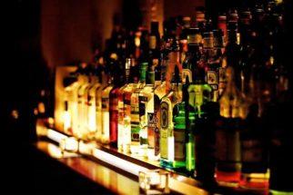 Novo álcool pode sarar lesões e até evitar a ressaca
