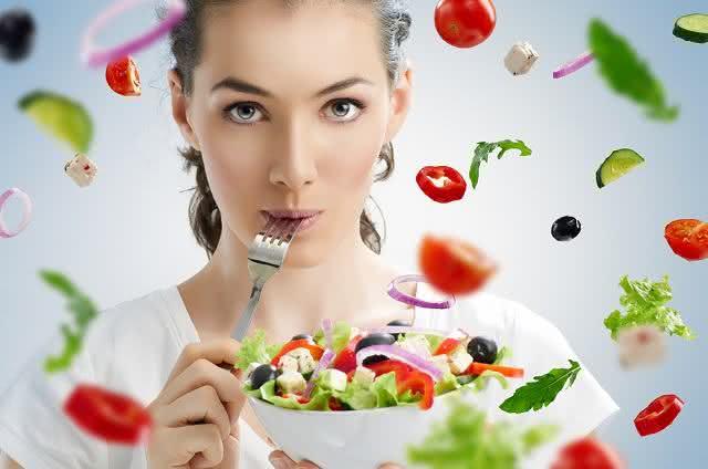 Obsessão por comida saudável pode causar danos à saúde