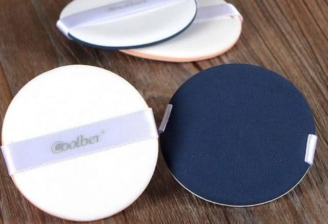 qual-esponja-usar-na-limpeza-conheca-cada-tipo-e-suas-utilidades-latex