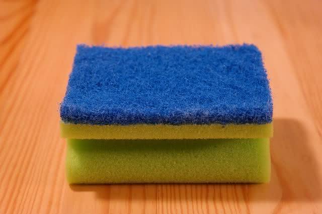 qual-esponja-usar-na-limpeza-conheca-cada-tipo-e-suas-utilidades-multiuso