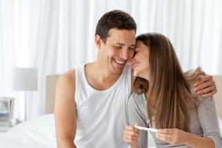 Sabia que há remédios caseiros capazes de estimular a ovulação?