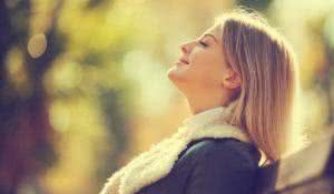 saiba-as-razoes-que-fazem-do-ato-de-respirar-bem-um-beneficio-para-o-corpo