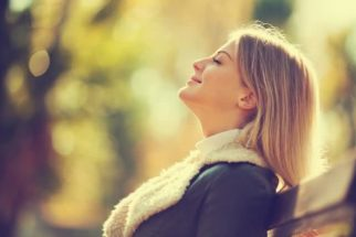 As razões que fazem do ato de respirar bem um benefício para o corpo