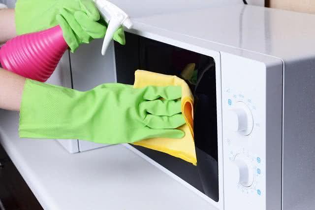 SOS limpeza: 10 macetes para usar na hora da faxina em casa