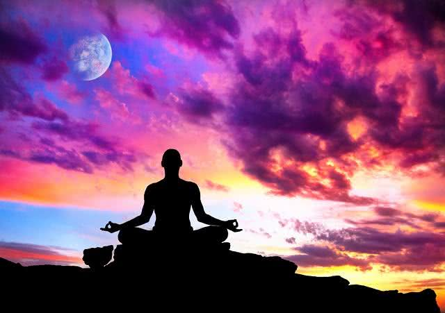 Técnica mindfulness é capaz de auxiliar a lidar com as emoções. Aprenda!