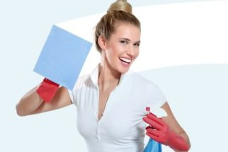 Truques de limpeza para facilitar a vida da dona de casa