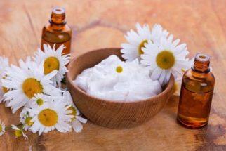 Veja os poderes do iogurte para cabelos, pele e saúde