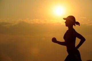 Bye bye sedentarismo! Adote esses 5 hábitos e viva melhor