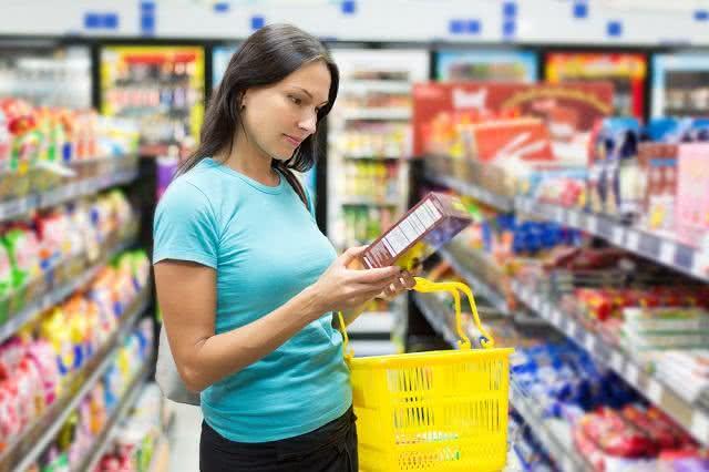 abandone-o-sedentarismo-adote-esses-5-habitos-e-viva-melhor-rotulo-supermercado