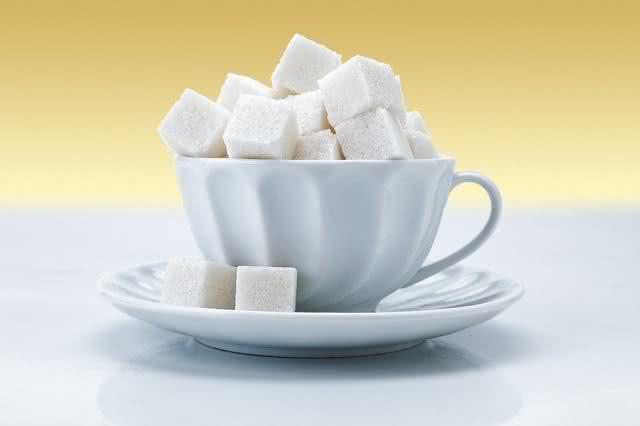 Açúcar: saiba como substituí-lo da dieta de forma saudável