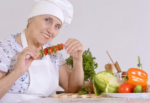 alimentacao-vegetariana-para-idosos-pode-prevenir-doencas
