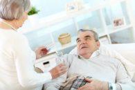 AVC: especialista cita os principais sintomas e fatores de risco