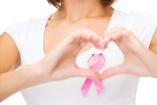 Câncer de mama: especialista esclarece mitos e verdades