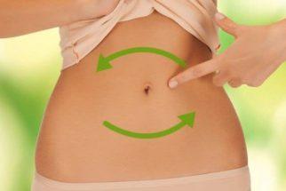 Carência de fibras causa constipação, colesterol alto e aumento do apetite
