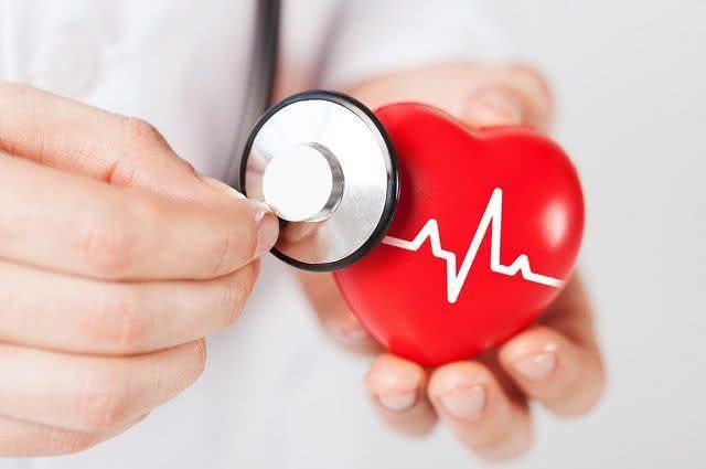 Conheça as verdades e mitos sobre as doenças cardiovasculares