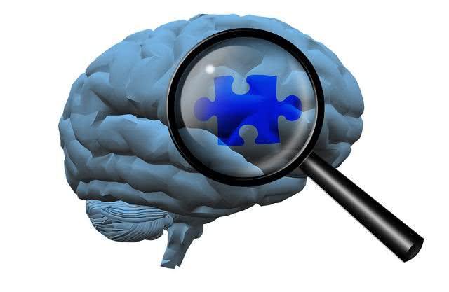 Conheça dois passos importantes para prevenir o Alzheimer