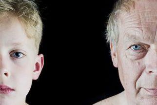 Conheça o 'elixir da juventude' descoberto por cientistas