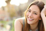Cuidados com a pele que devem ser adotados antes dos 30