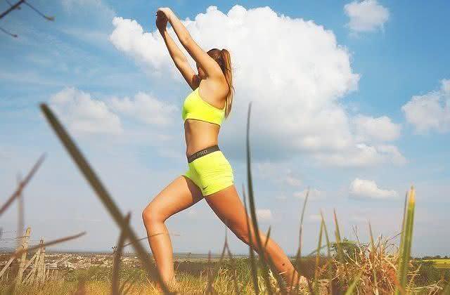 dicas-simples-para-manter-a-saude-da-sua-coluna-vertebral-6