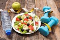 Dieta das proteínas: emagreça mudando seu cardápio