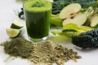 Dietas detox: saudáveis ou modismos prejudiciais?