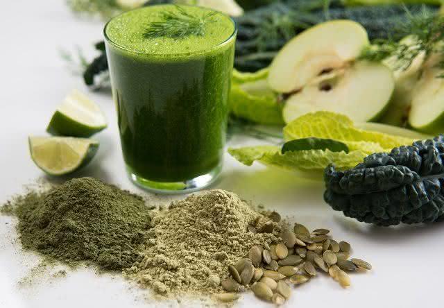 dietas-detox-saudaveis-ou-modismos-prejudiciais-a-saude