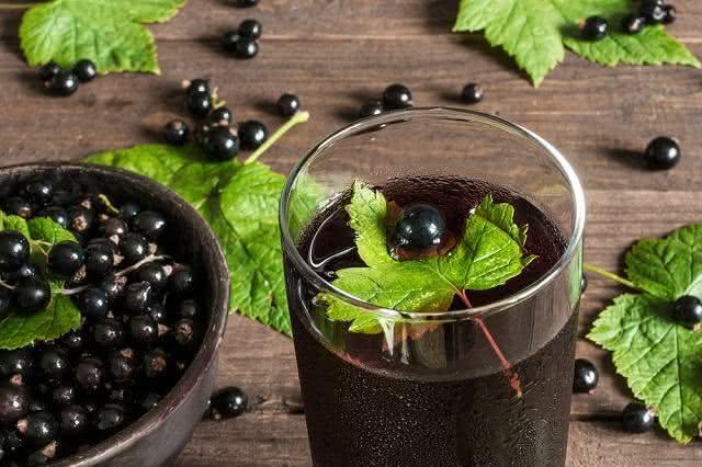 Este suco natural pode controlar e prevenir diabetes. Confira
