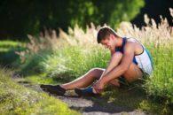 Fisioterapeuta explica como tratar e prevenir lesões causadas por esportes
