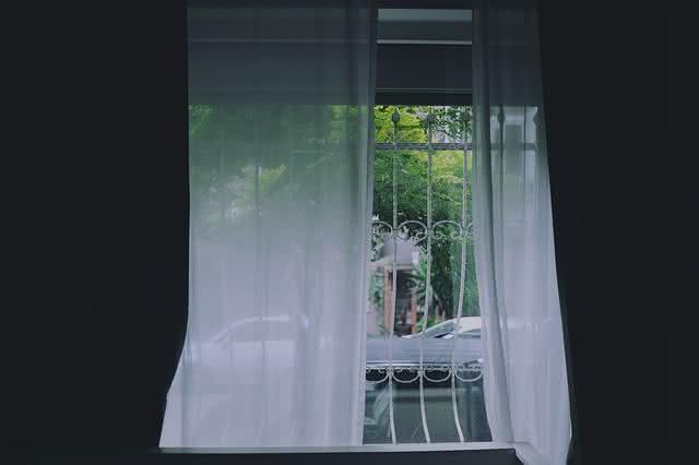 inverno-como-melhorar-a-qualidade-do-ar-dentro-de-casa-2