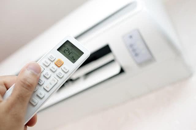 inverno-como-melhorar-a-qualidade-do-ar-dentro-de-casa-ar-condicionado