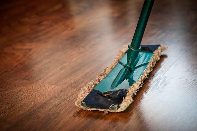 inverno-como-melhorar-a-qualidade-do-ar-dentro-de-casa-limpeza
