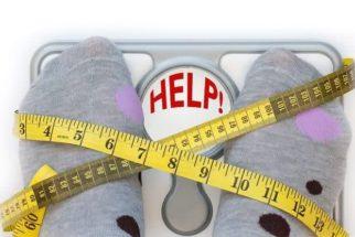 Nutricionista afirma: 90% que emagrecem, engordam novamente
