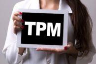 Nutricionista indica cardápio para combater os sintomas da TPM