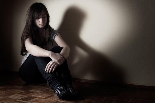 Por que existem tantos casos de depressão? OMS fez estudo
