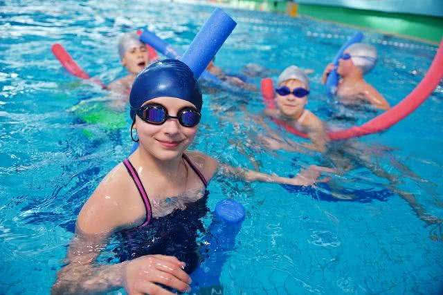 Praticar esporte pode aliviar dores crônicas