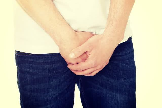 Próstata: informações que todo homem adulto deve saber