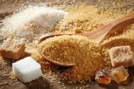 Qual a melhor opção: açúcar ou adoçante? Descubra