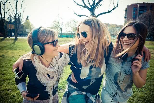 Quer ser feliz? Psicoterapeuta dá 5 dicas essenciais