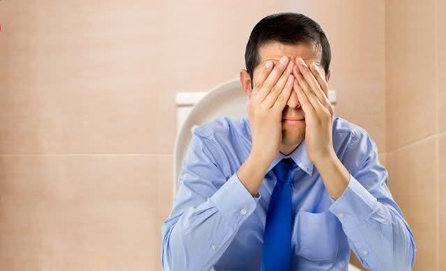 Sem tabu: tire suas dúvidas sobre as incômodas hemorroidas