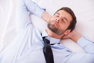 Você sabia que a ética pode ter relação com o sono?