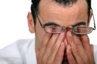 10 formas caseiras e naturais de aliviar olhos cansados