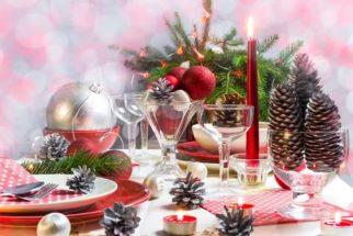 Ambrosia para a Ceia de Natal. Aprenda e sirva como sobremesa