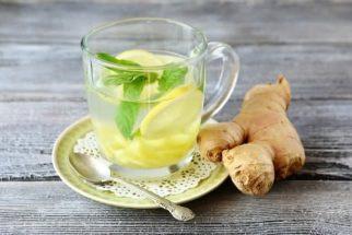 Aprenda a receita de um chá que combate dores musculares