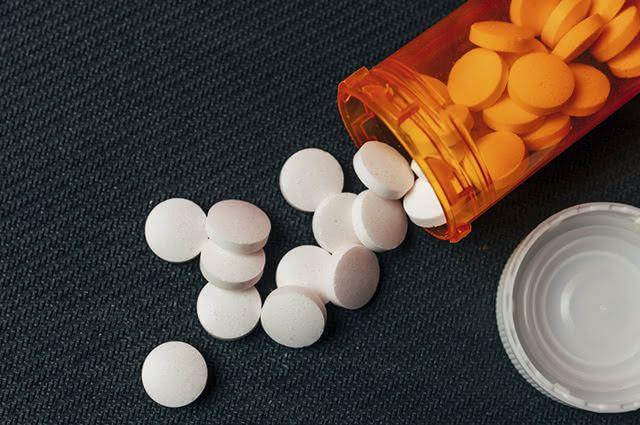 O ácido salicílico pode ser preparado em casa a partir da aspirina